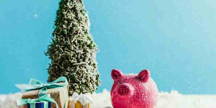 Cómo ganar dinero extra en esta temporada navideña
