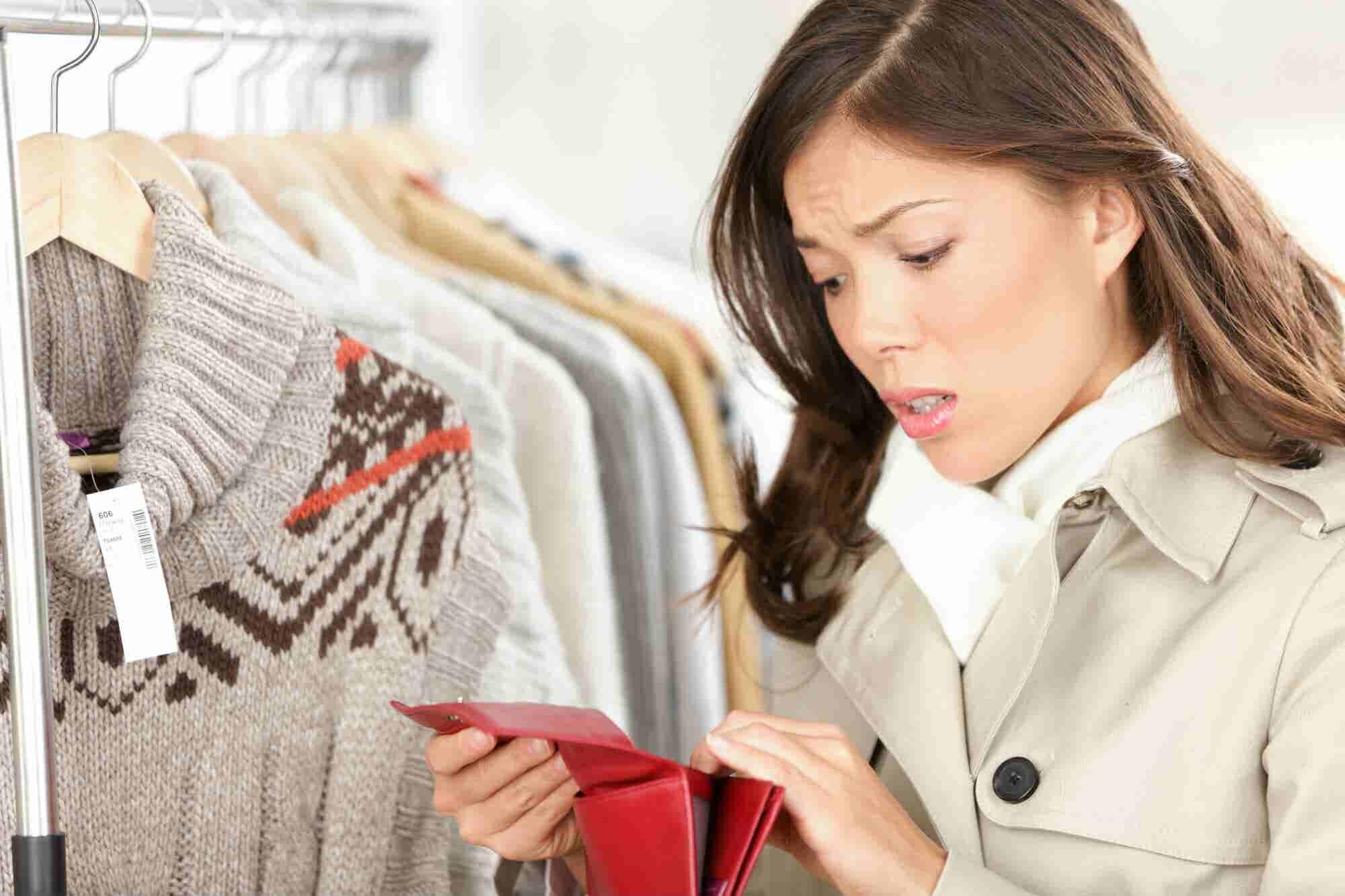 3 maneras de anticiparte a la 'cuesta de enero' para posicionar tu negocio