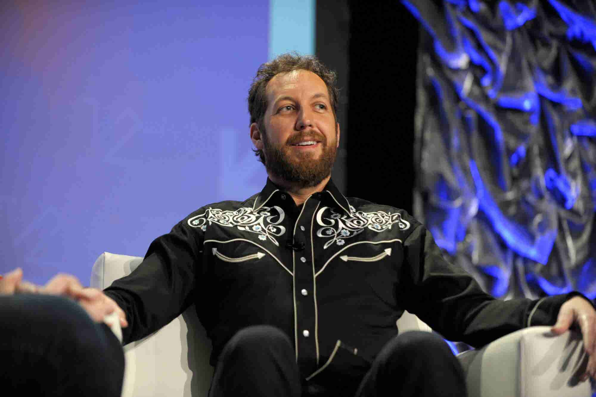 6 Money Tips From Self-Made Billionaires