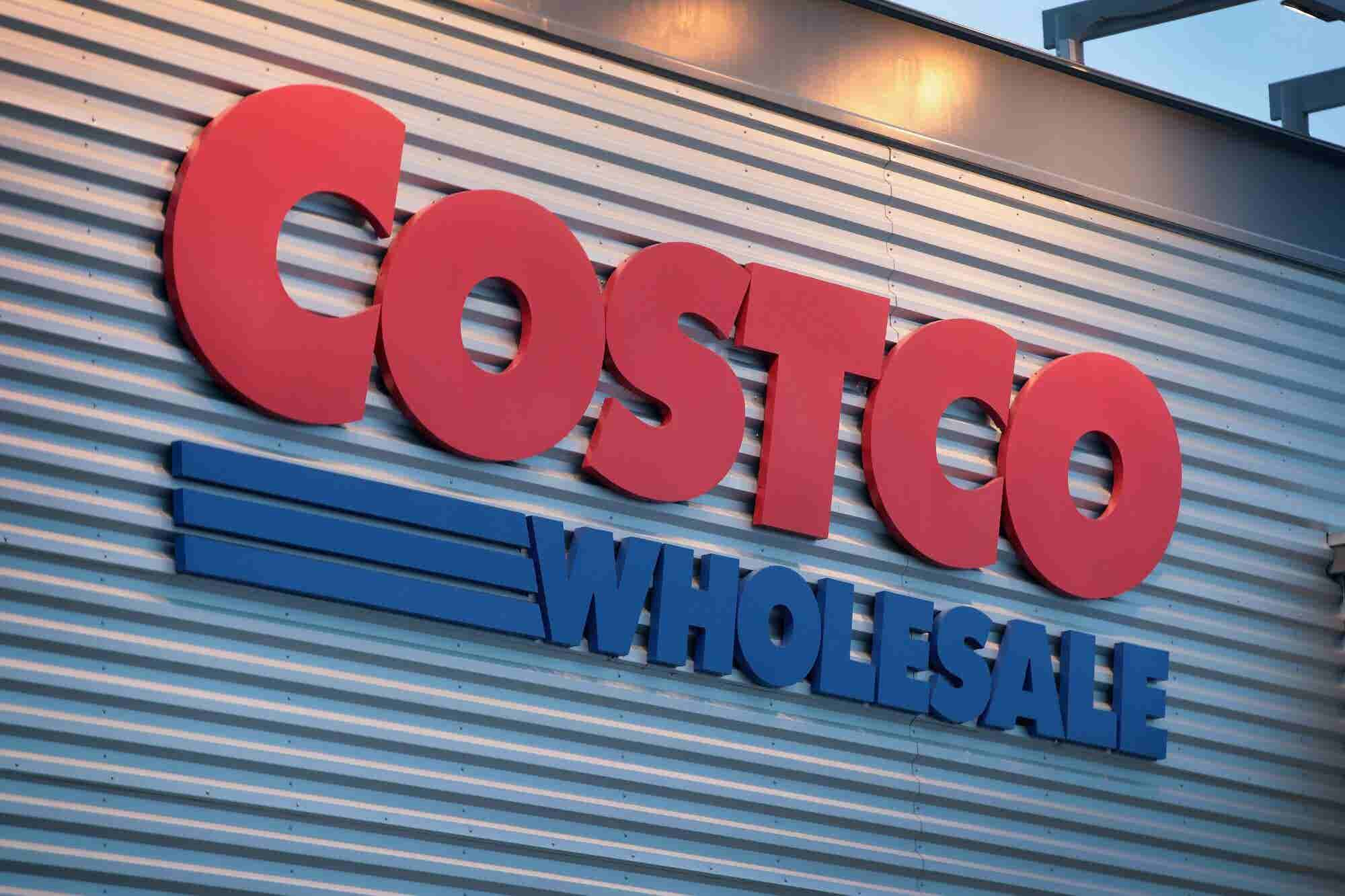 Are Amazon and Walmart Killing Costco?