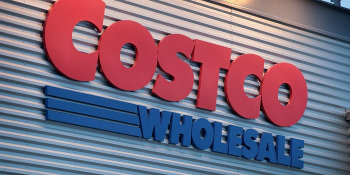 Are Amazon and Walmart Killing Costco?