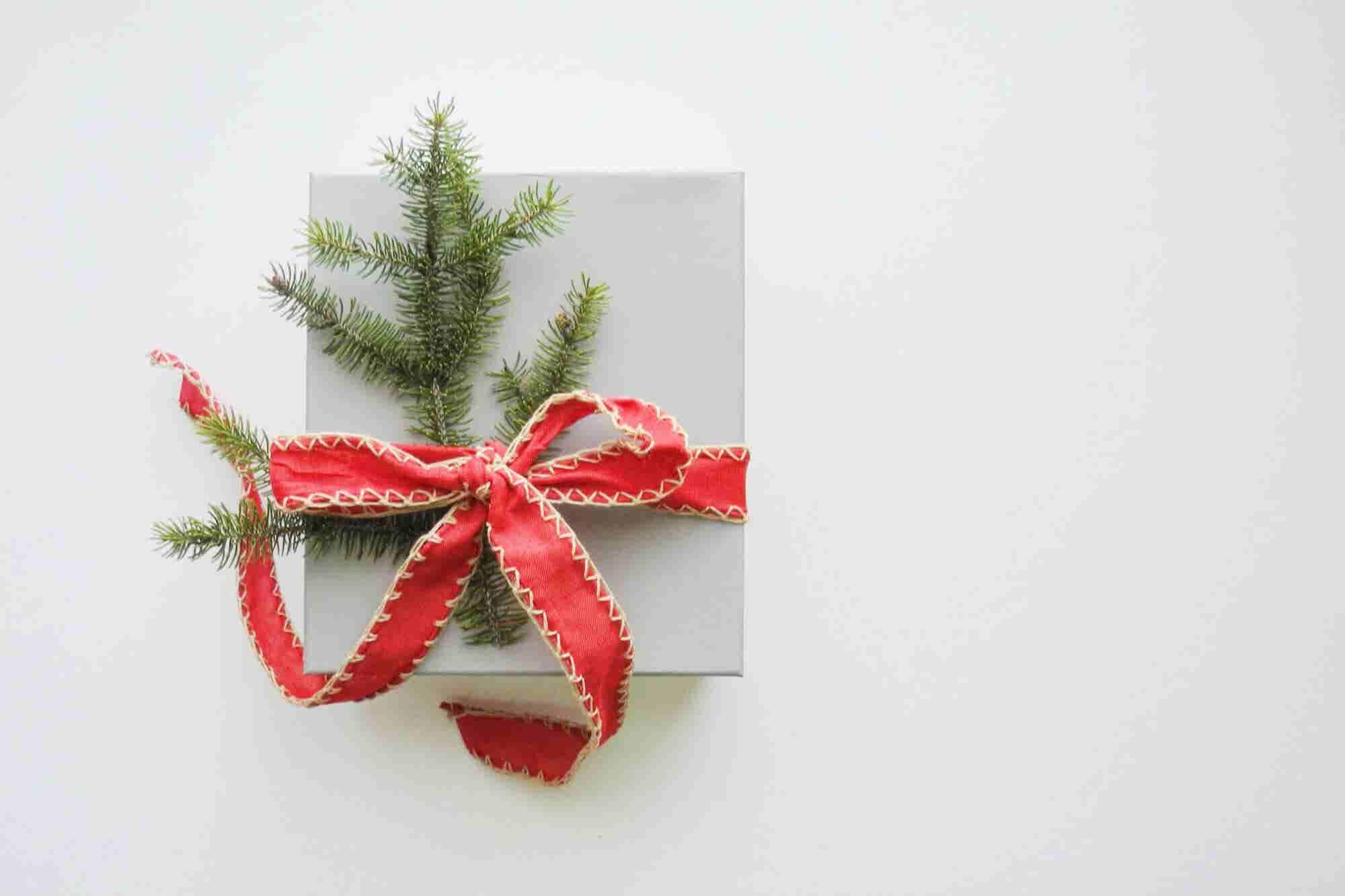 Checa esta idea de negocio para todo el año: ¡Tienda de eco-regalos!