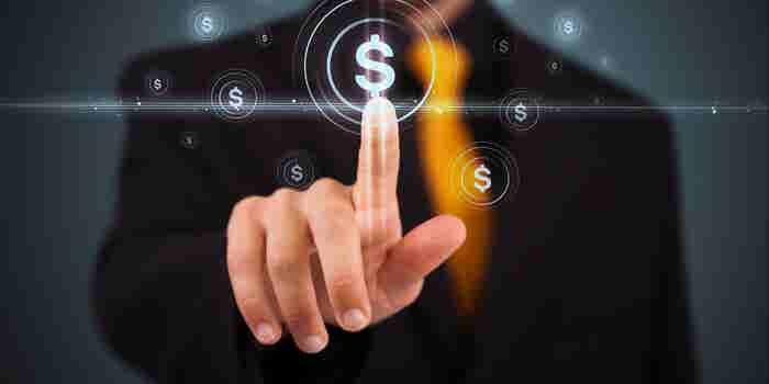 El fondo de inversión Mountain Nazca busca a las mejores startups de América Latina para invertir 75 millones de dólares