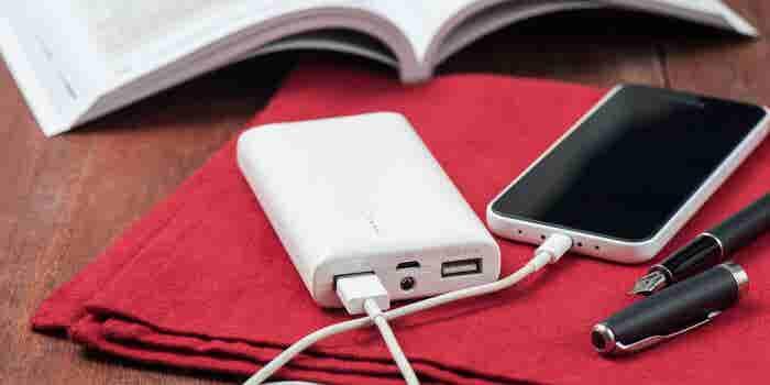 5 regalos fáciles y rápidos de conseguir para los amantes de tecnología