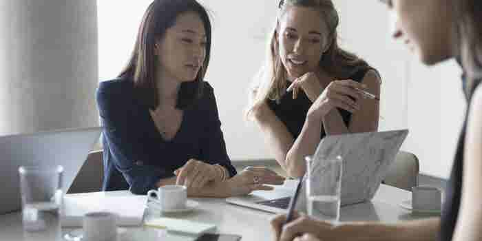 How a Board of Directors Can Springboard Startup Success for Women Entrepreneurs