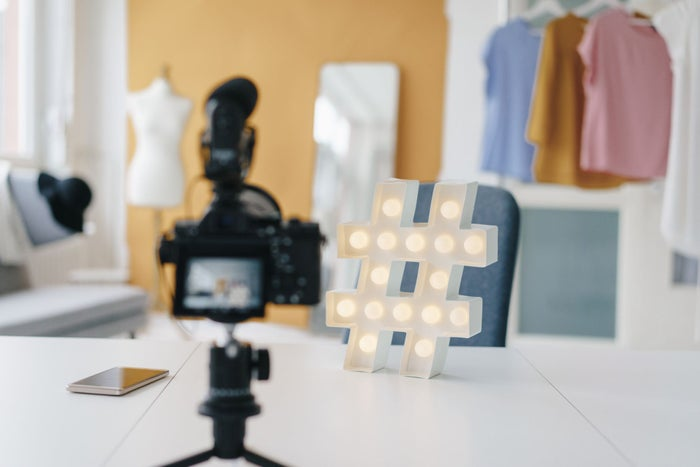 What Are the Secrets to Creating Social Media-Friendly Videos That Sell? Here Are 5 Answers.