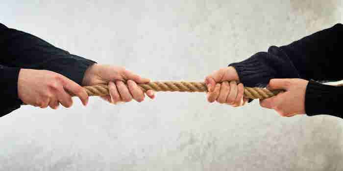 El diálogo, la clave para negociar sin salir perdiendo