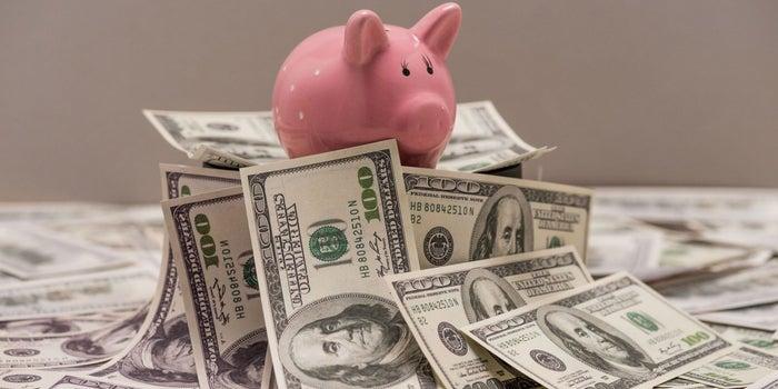 Las 10 metas financieras que debes tener para el 2019
