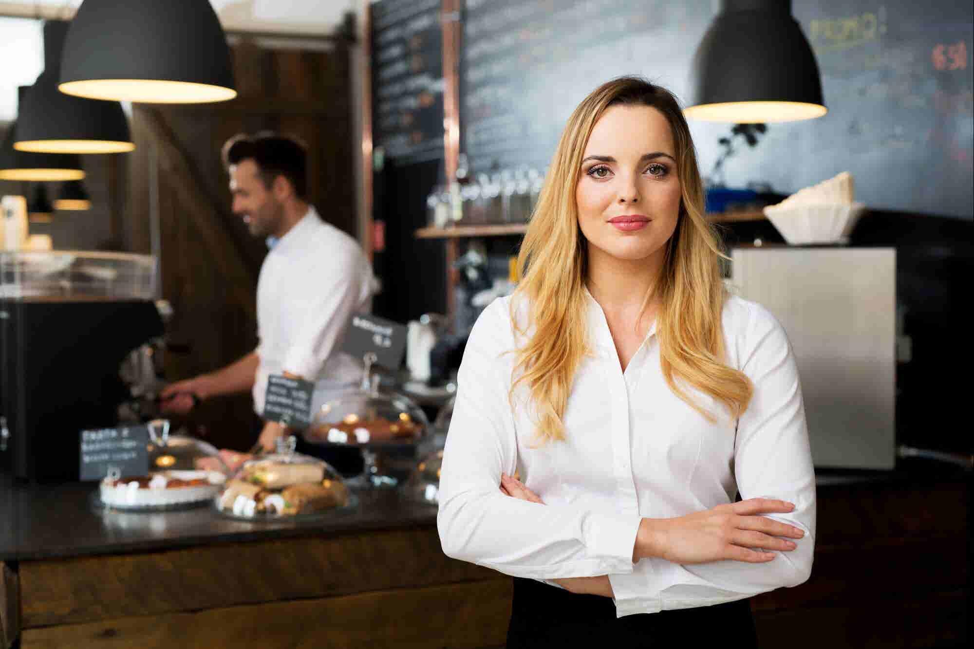 Inadem seguirá apoyando a emprendedores en 2019, con 80% menos de pres...