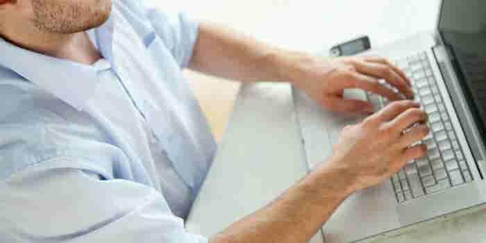 Hiperconectividad: ¿Aliado o detractor de la productividad laboral?