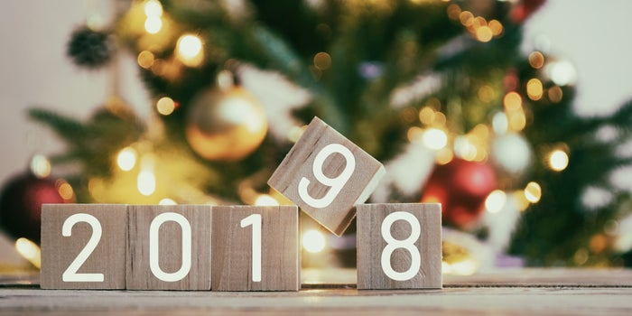 New Year's Nudges for Your Business