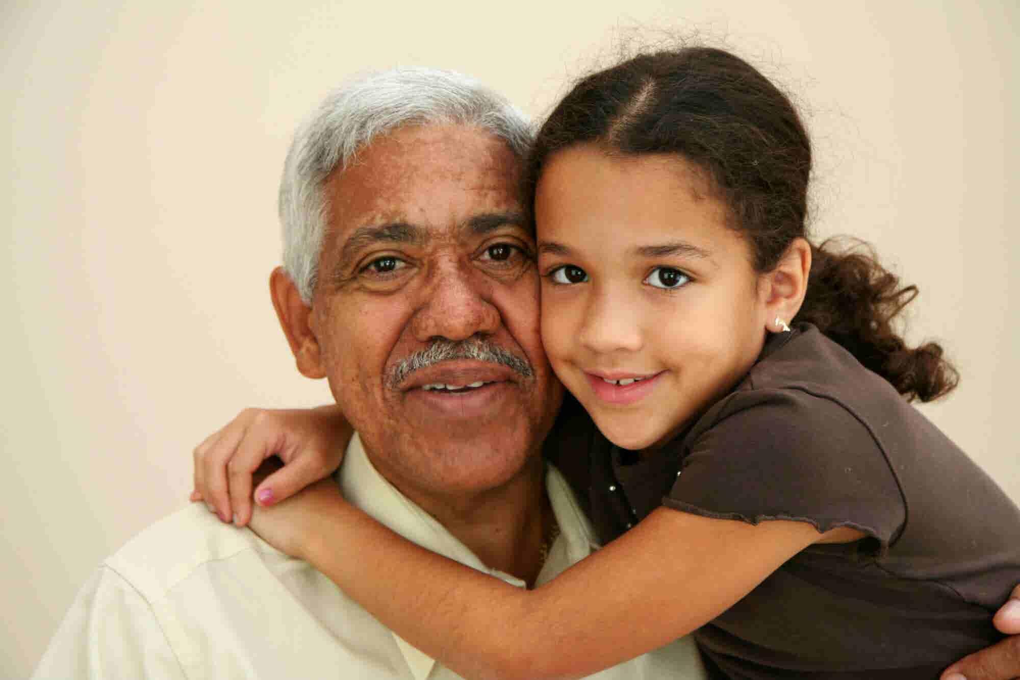 ¡Basta de escondernos en el viejismo! Las personas mayores no son frágiles