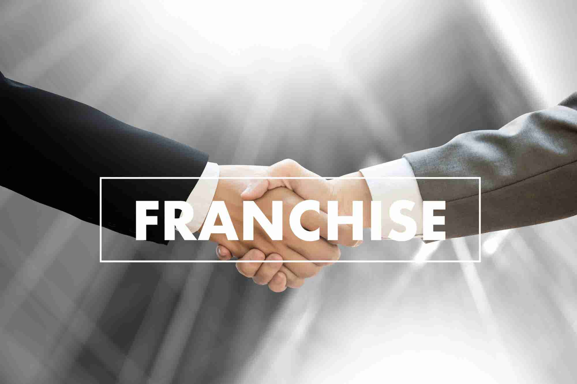 How to Vet Franchisors and Predict Your ROI on a Franchise Business