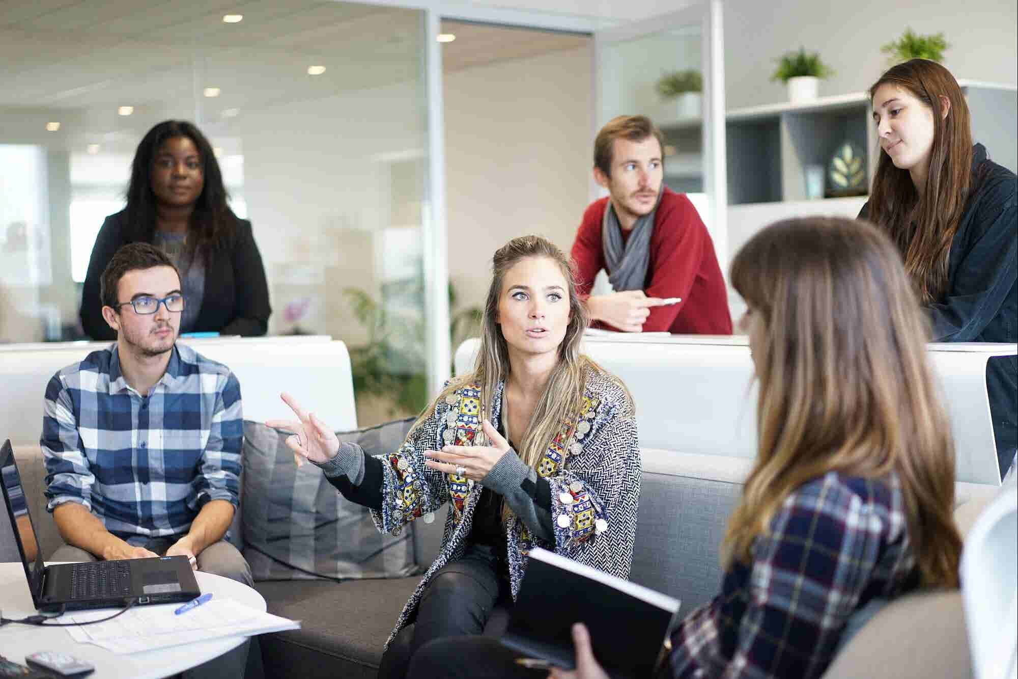 Why 2019 is the Year to Start Using Analytics to Retain Your Best Talent
