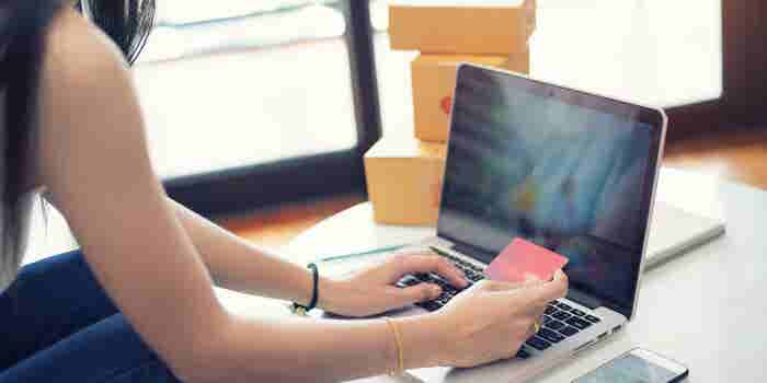 via https://newsapi.org online business online marketing online business opportunities 3 Ecommerce Trends You Must Prepare for in 2019