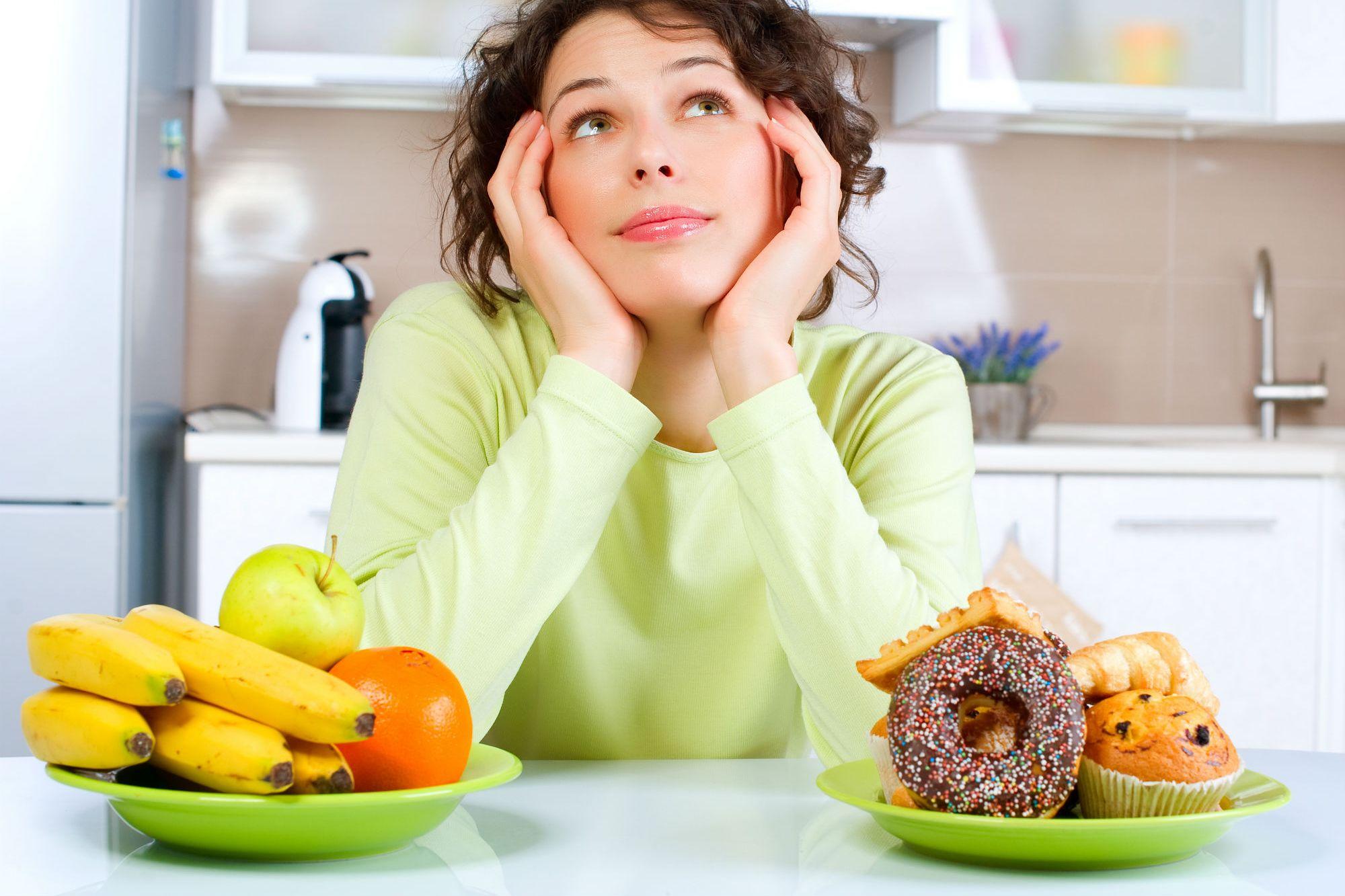Dieta para adelgazar estando en reposon