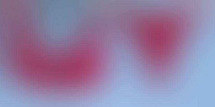 ¿Calzones rojos para atraer el amor? Te decimos cómo conquistar realmente la buena suerte a tu vida