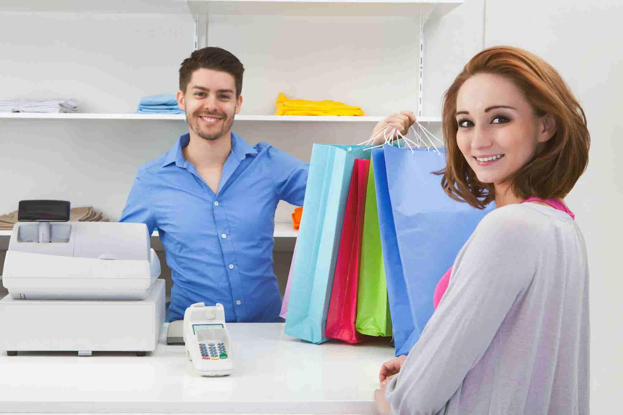 Cómo identificar tu propuesta única de ventas