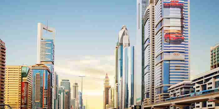 Starting Up Smart: Five Lessons From An Entrepreneurial Journey In Dubai