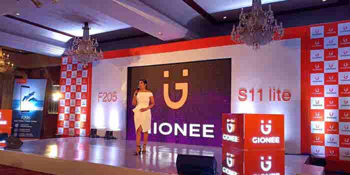 Did CEO's Billion-Dollar Gambling Loss Led to Gionee Declaring Bankruptcy?