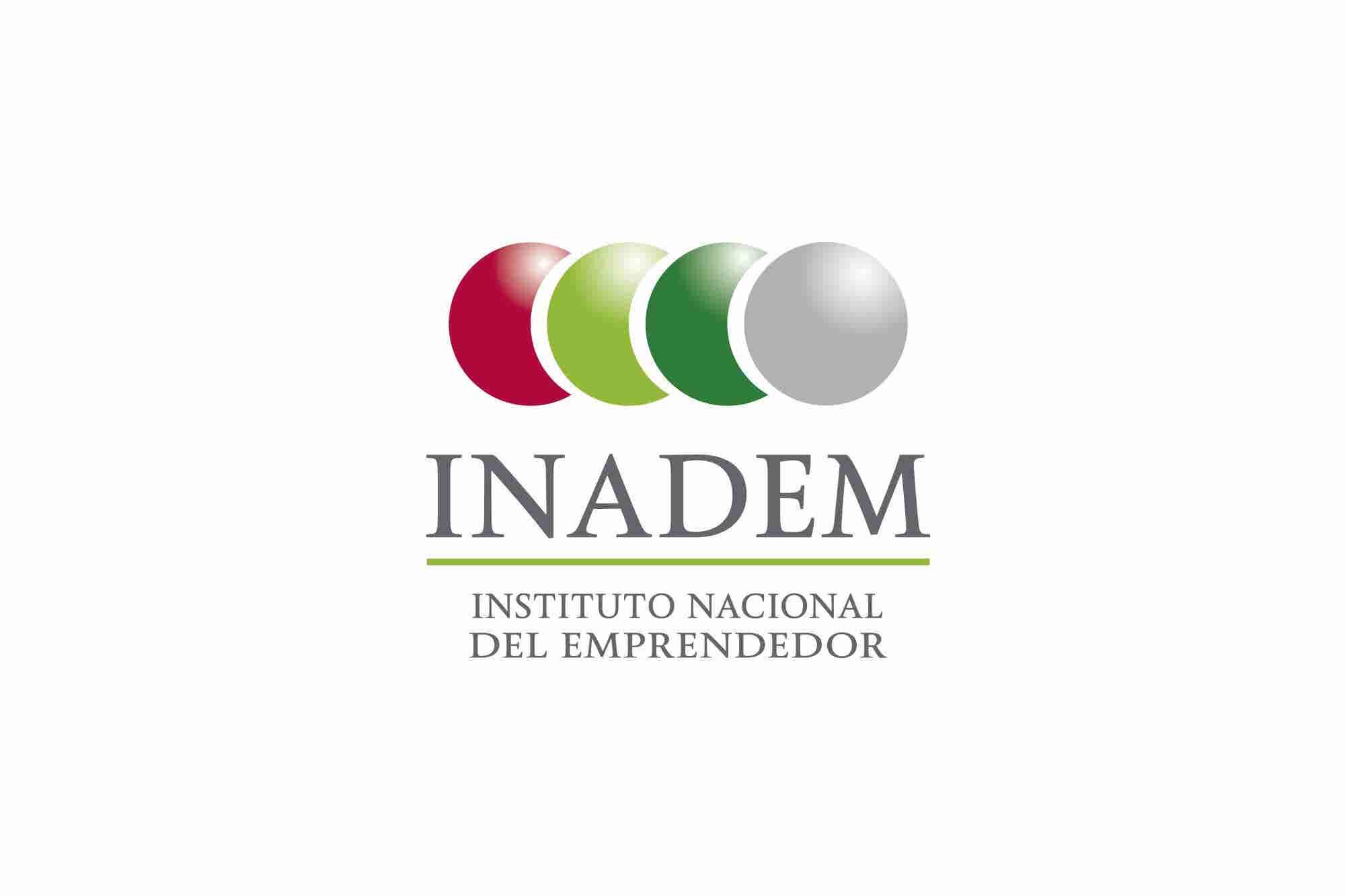 Se confirma el cierre del Inadem y algunos de los apoyos que la Secretaría de Economía dará a los emprendedores
