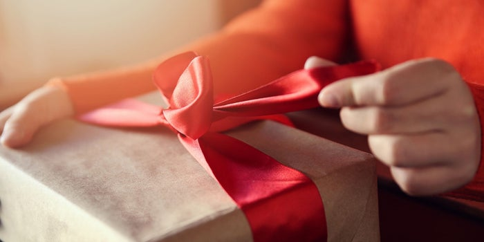 15 Great Gift Ideas For Your Favorite Entrepreneur