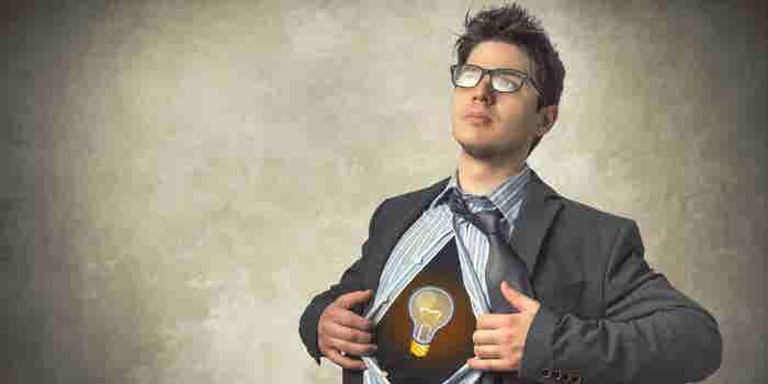Año y negocio nuevo: 10 razones para abrir un negocio aunque te dé miedo