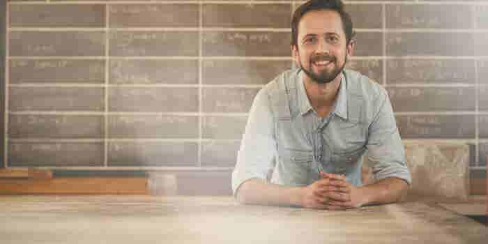 De qué trata el método 'lean startup' para emprender rápido y con baja inversión