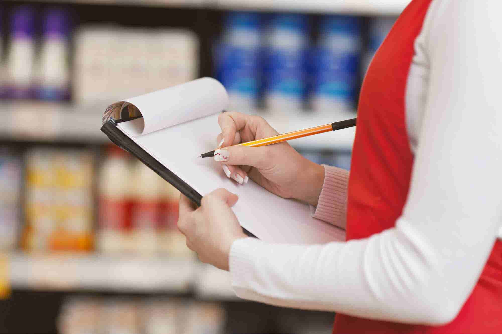 5 errores fatales en ventas al menudeo que debes evitar