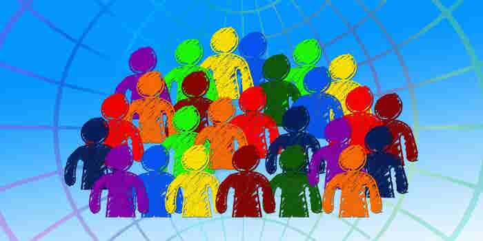 Crowdsourcing Platforms: A Unique, Cost-Effective Strategy for Start-Up Success