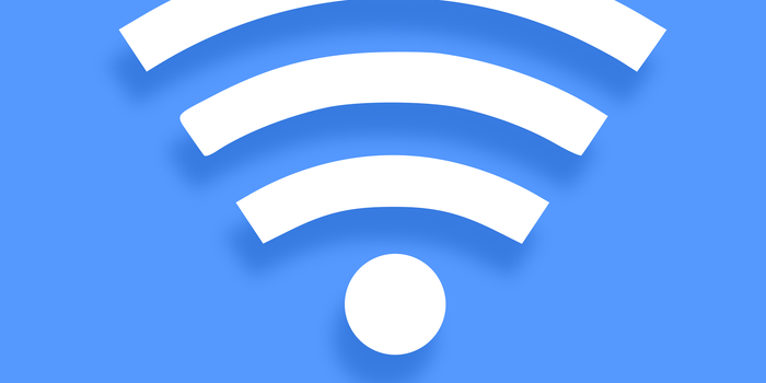 Wi-Fi Connectivity Downtime Cost APAC Companies $51 Million Over the Past One Year