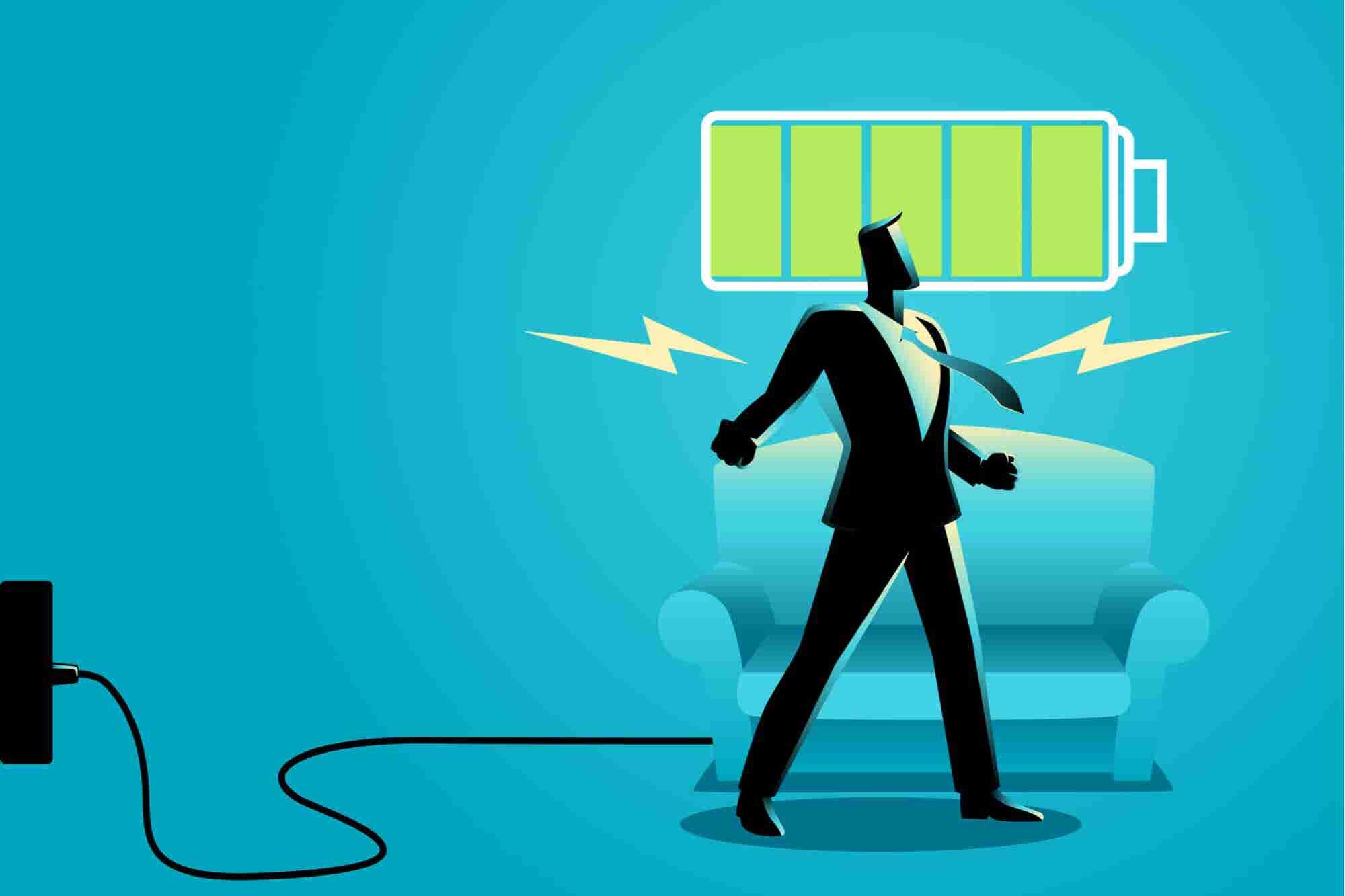 Things Every Entrepreneur Should Avoid While Establishing the Dream Startup