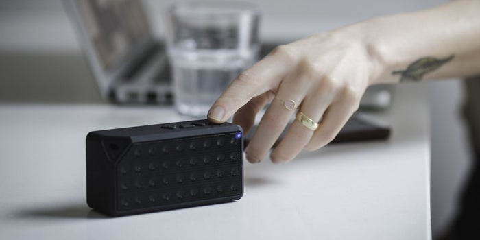 Best Portable Bluetooth Speaker From 2018 That Need To Be On Your Check