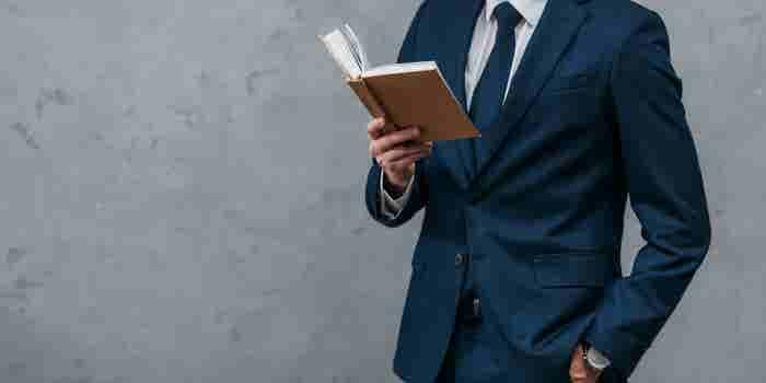 Los 20 libros más leídos de 2018 por empresarios exitosos de Estados Unidos