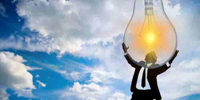 Sunshine Sector: Job Opportunities in Solar