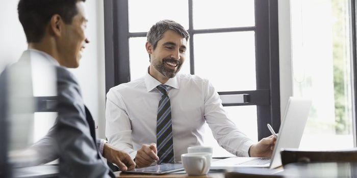 23 Questions to Ask a Franchisor When You Meet Face to Face