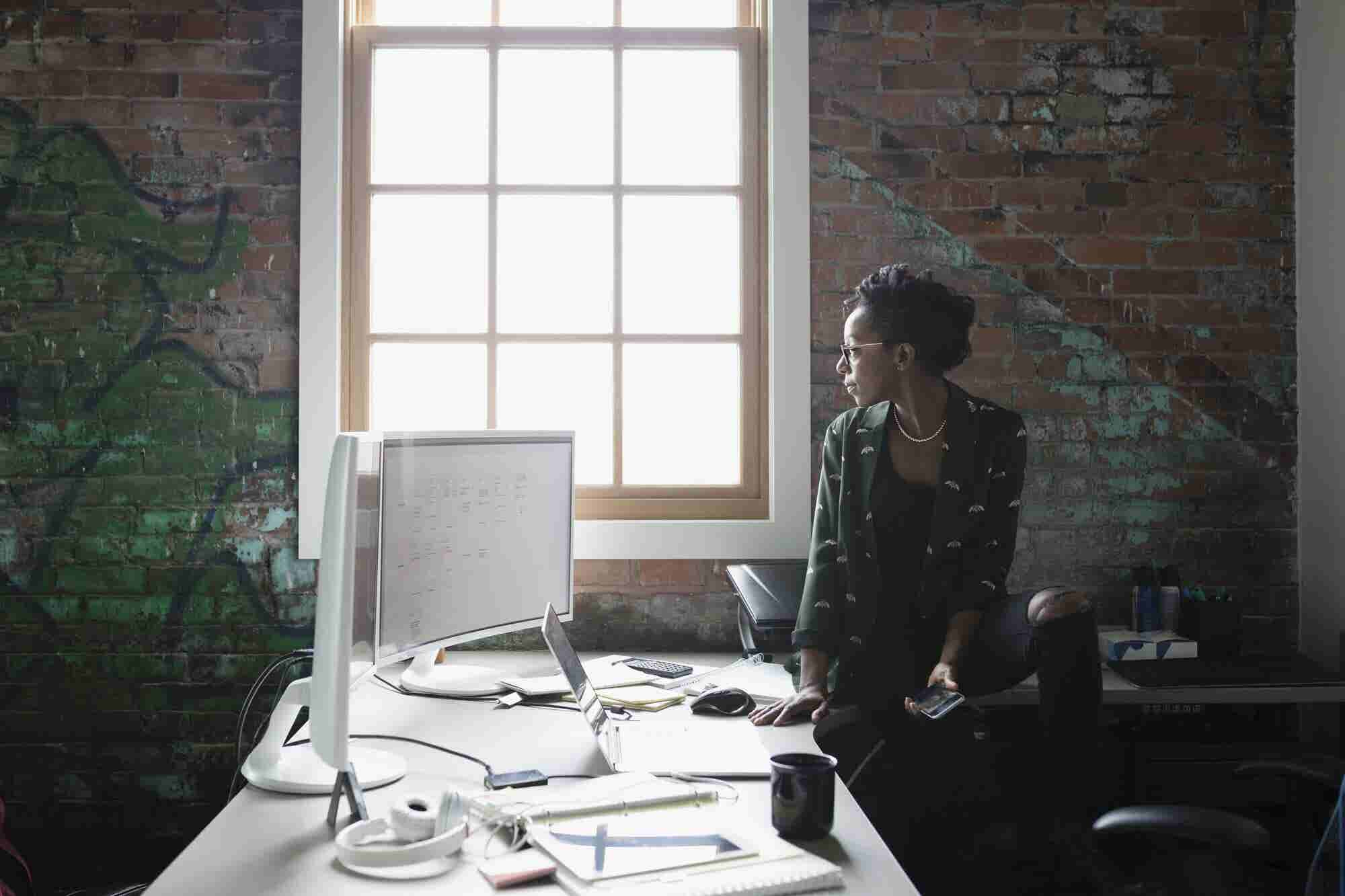The 3 Types of Communication You Need to Maintain Your Business