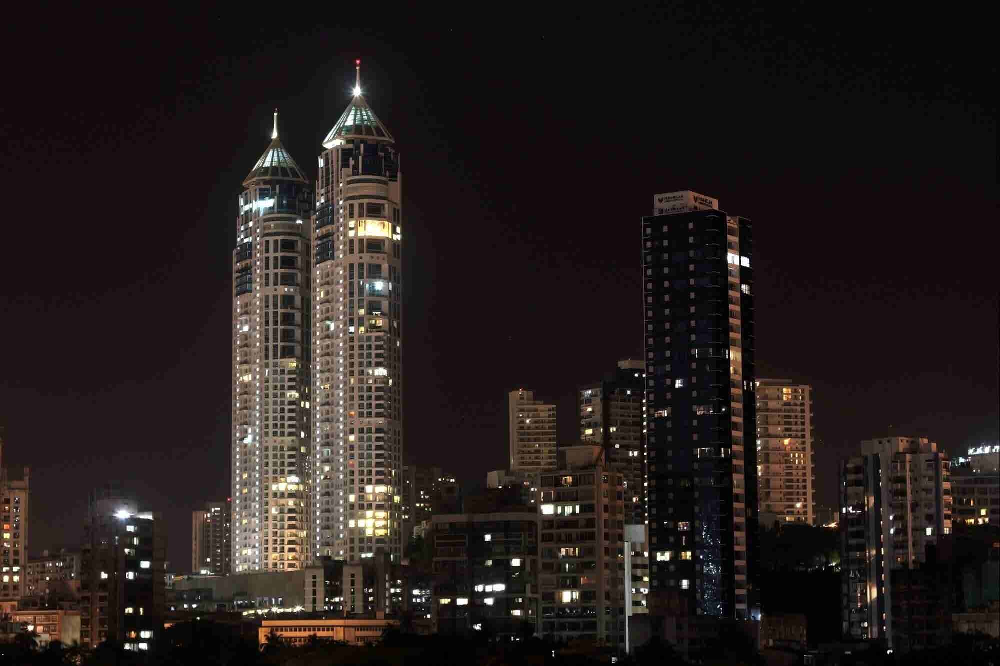 Why India is Not the First Destination of Choice in Asia for International Growth-Stage Startups