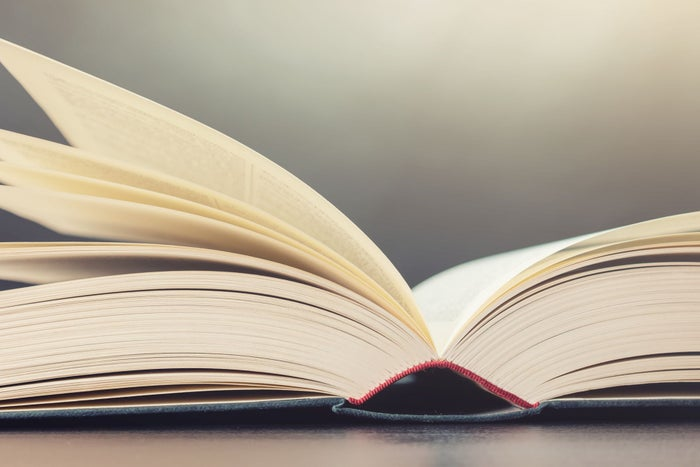 19 Books to Read to Be Successful in 2019