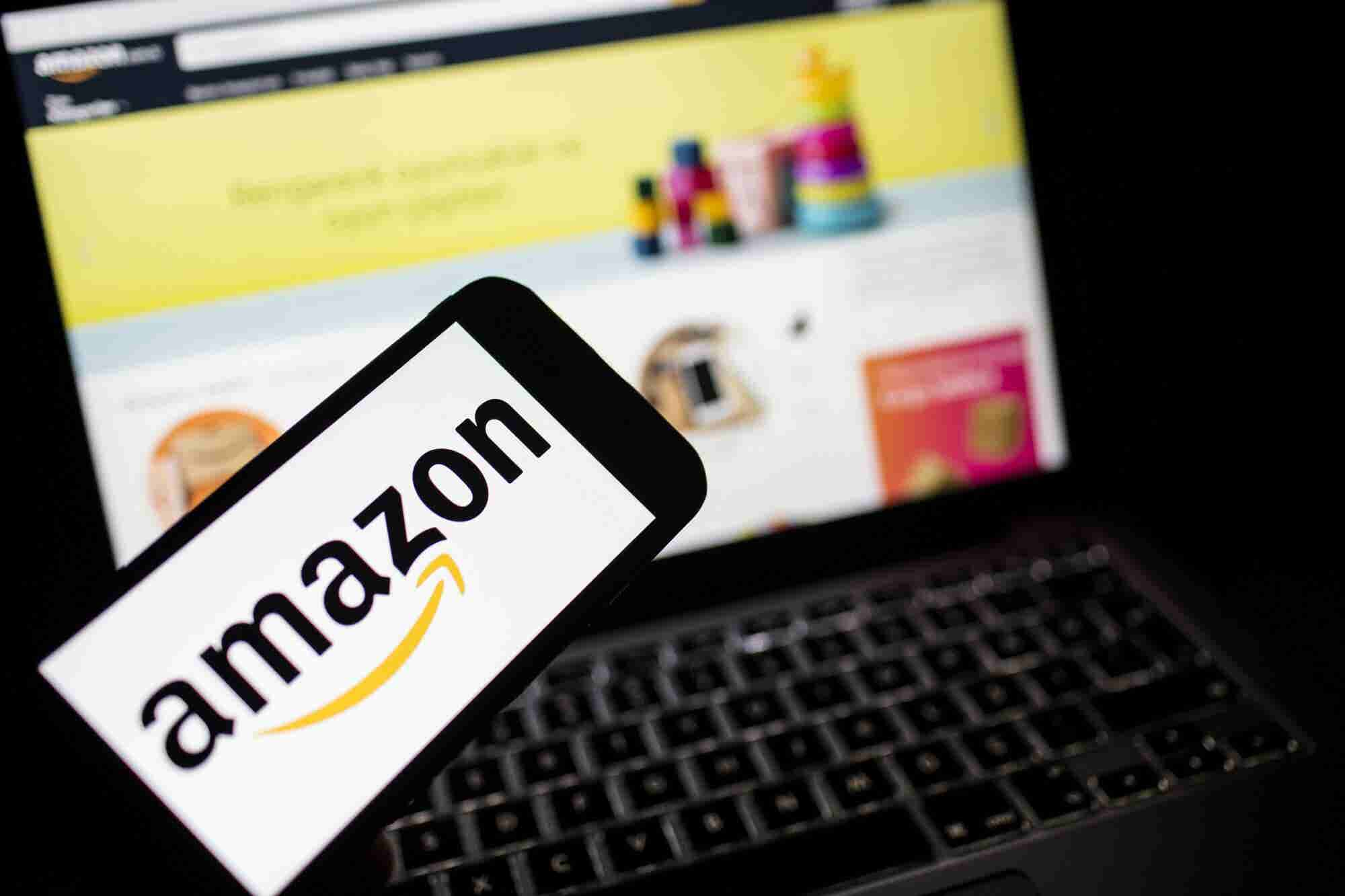 The 'Amazon Effect': How Ecommerce Will Change in 2019 and Beyond