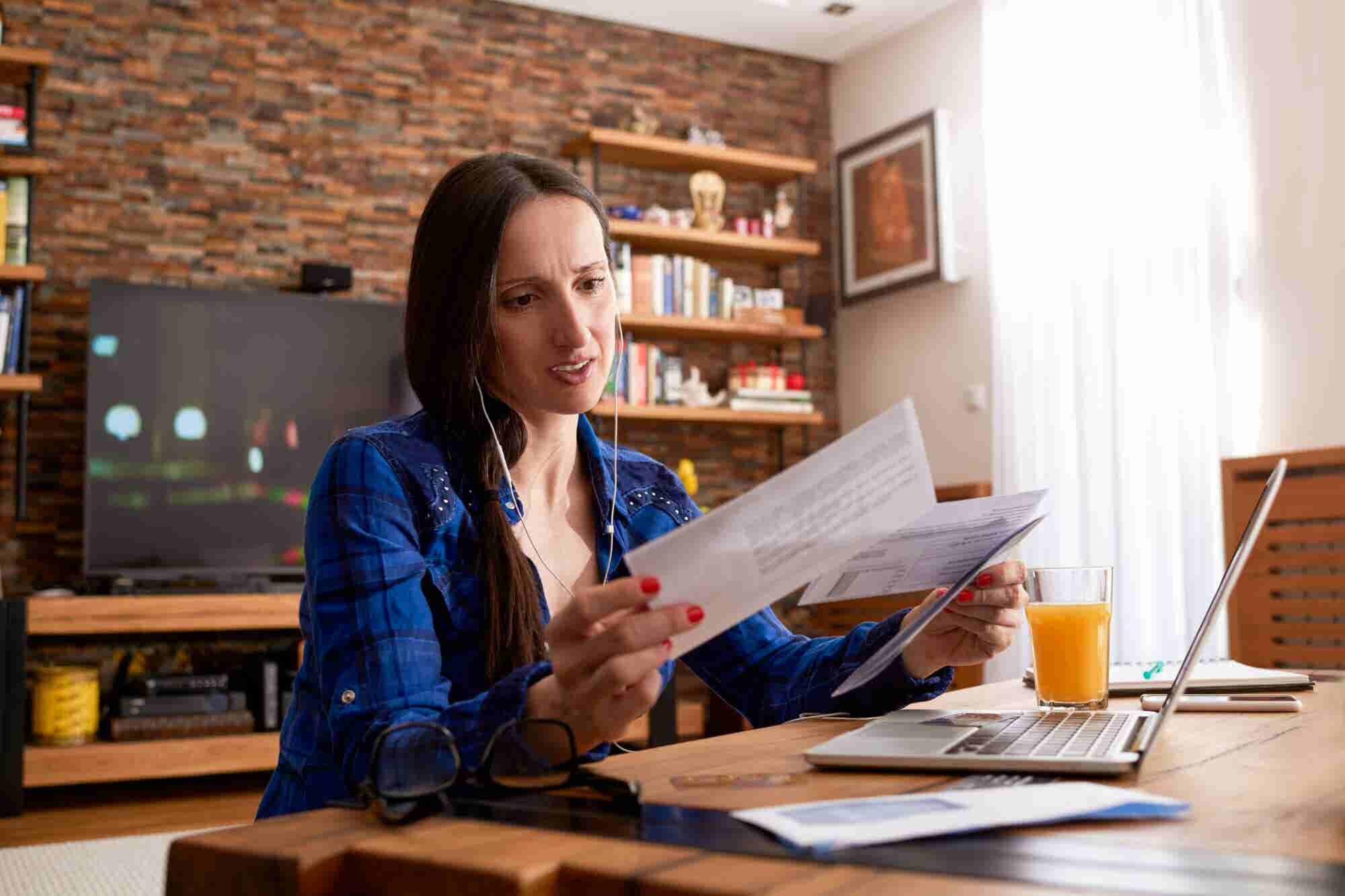 How to Avoid the 3 Plagues of the Financially Disabled