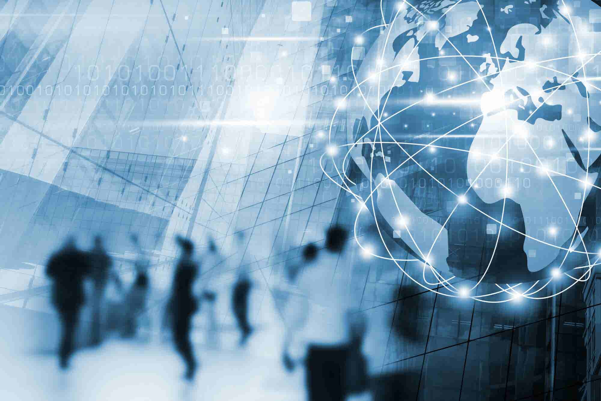 5 Key Points to Consider When You Are Expanding Your Business Globally
