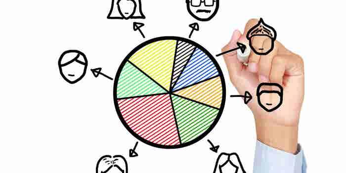 ¿Estás abrumado de trabajo? Te damos 9 tips para delegar eficientemente