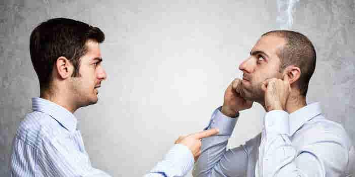 4 señales que te dicen que eres un líder HORRIBLE (y no te das cuenta)