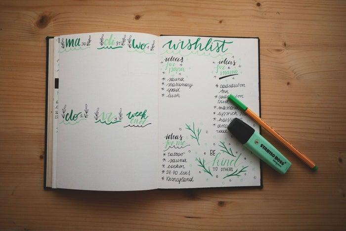 10 tips sencillos para mejorar tu redacción hoy mismo