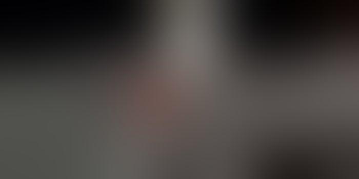 Esta es la primera imagen tomada en la historia de la cara obscura de la Luna