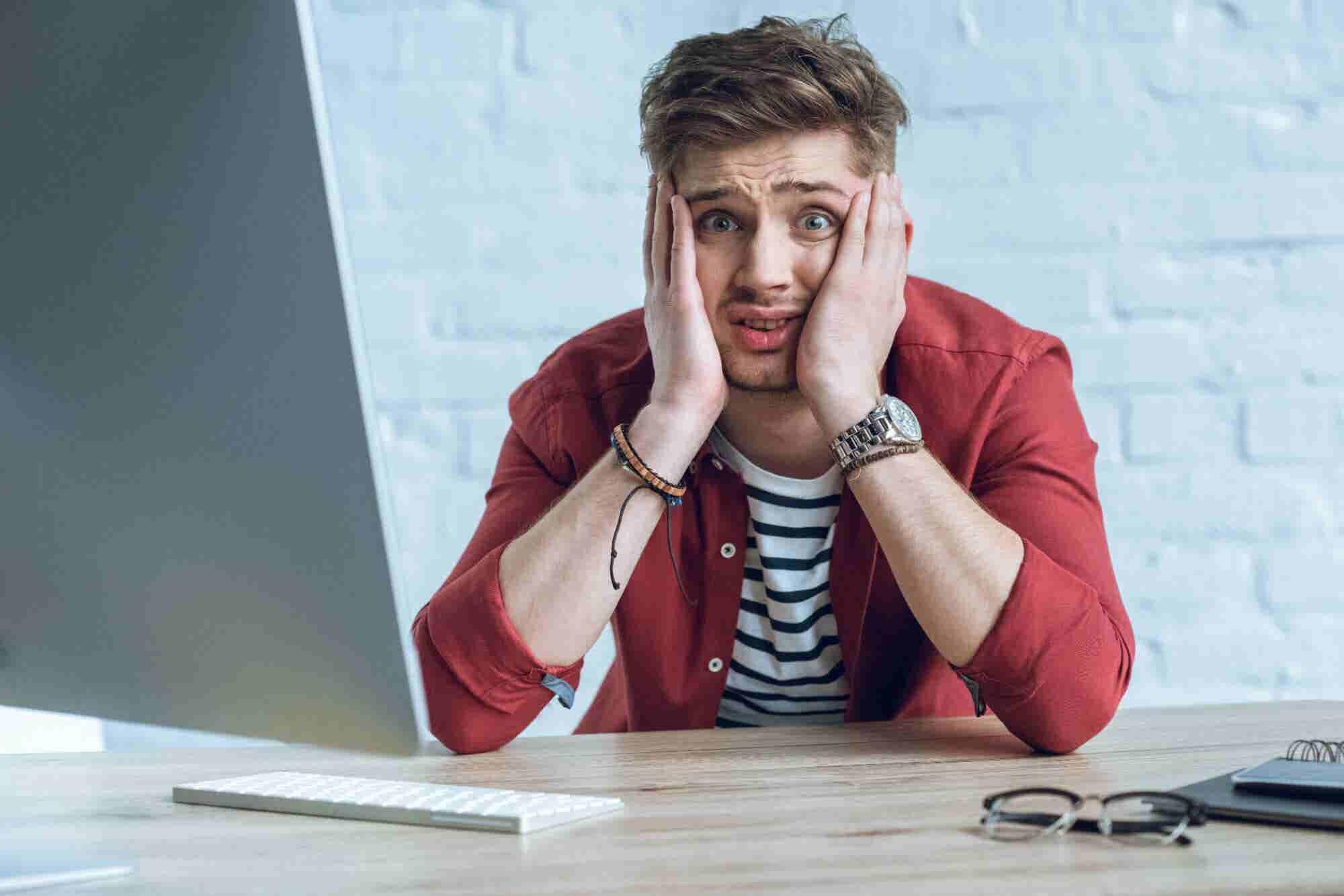 ¿Tienes el síndrome post-vacaciones? Sigue estos tips para regresar a la rutina