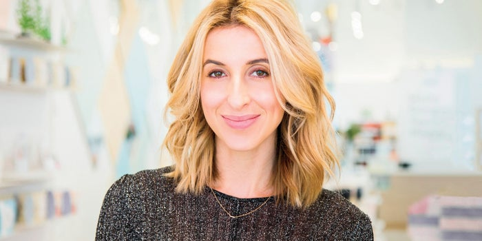 39a3b28ecc How Birchbox CEO Katia Beauchamp Evolved Along With Her Brand
