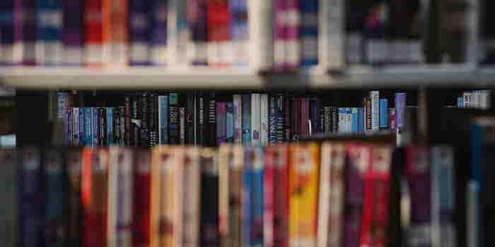 19 libros que debes leer para tener éxito en los próximos 12 meses