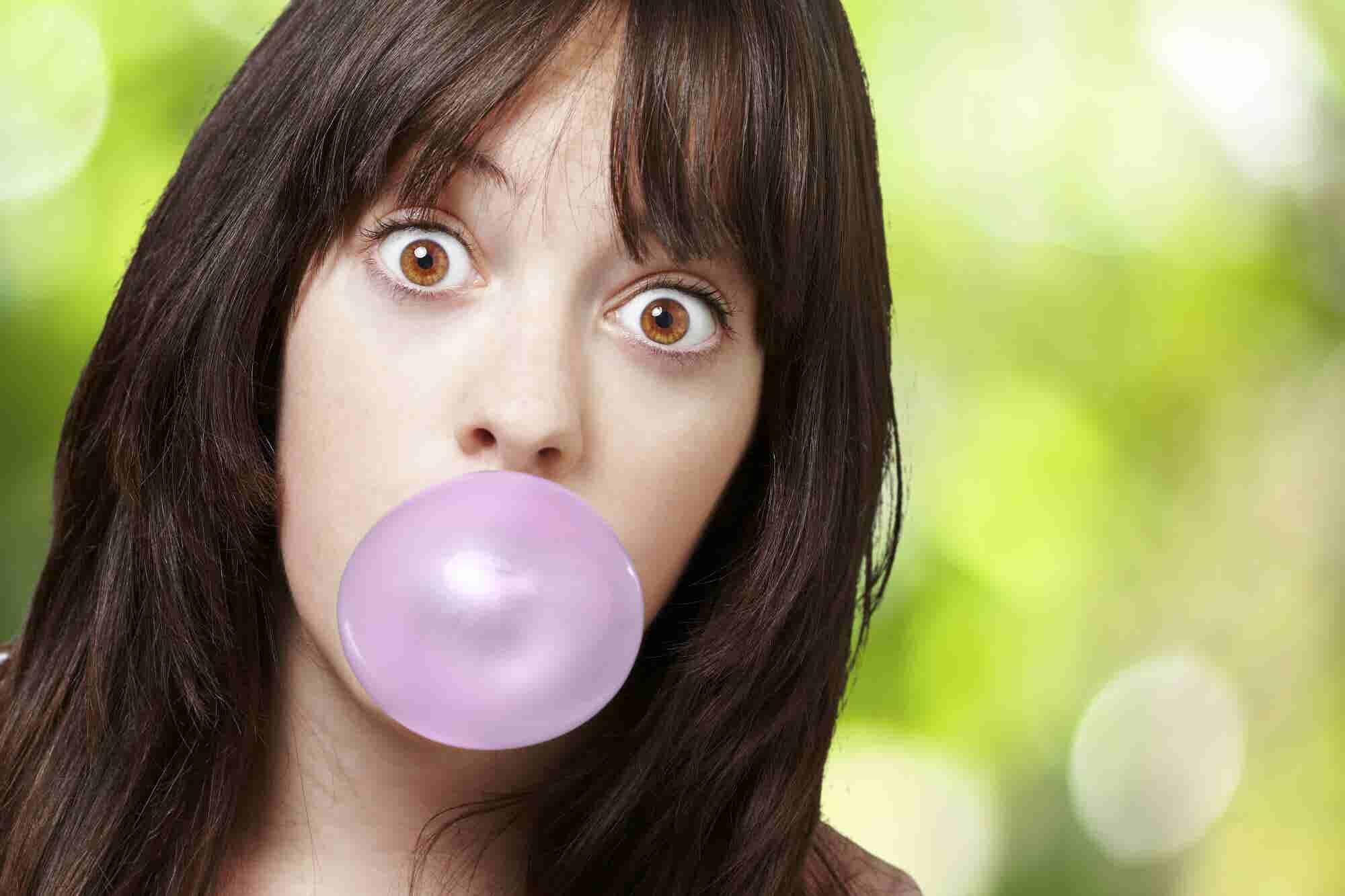 10 'malos' hábitos que demuestran que eres más listo de lo que crees